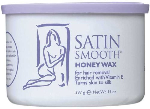 satin-smooth-honey-wax
