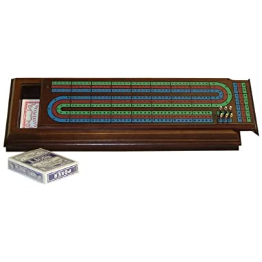 Royal Cribbage
