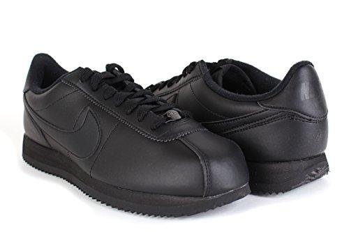 Fresh 5 819719 110 Uomo Eu 43 Nero cruz 012 Foam V2 Nike819719 H04qv7wxn5