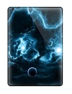 MluRvBC3966JPsLv Fashionable Phone Case For Ipad Air With High Grade Design
