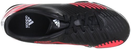 Absolado Black P Noir adidas J TRX 1 Pop Boys TF White LZ Football Ftw Shoes Schwarz Running B5zqHwP