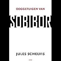 Ooggetuigen van Sobibor