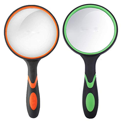 Bestselling Magnifying Tools