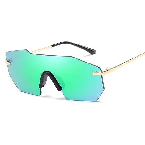 LLYY-Sunglasses-SKB ESLLYY Gafas de Sol de Moda Trend Gafas ...
