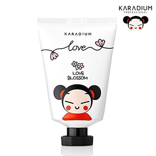 Cute Hand Cream - 4