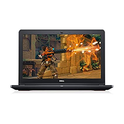 BASE SYSTEM DEVICE DELL INSPIRON 1501 WINDOWS 7 DRIVER DOWNLOAD