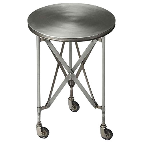 WOYBR 1168330 Accent Table
