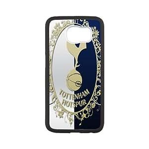 Samsung Galaxy S6 Phone Case Tottenham Hotspur SA81876