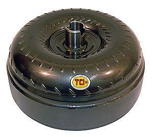 TCI 241538A Torque Converter by TCI