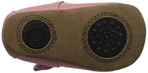 Pink Kids' Luca Light amp; Rosa Livie 8XpxwRqn