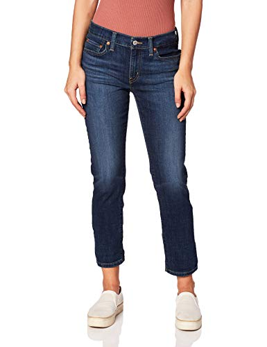 Levi's Women's New Boyfriend Jeans, Maui Views