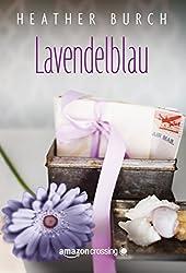 Lavendelblau (German Edition)