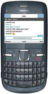 samsung b5510 galaxy y pro sim free smartphone amazon co uk rh amazon co uk Samsung Galaxy Pro Cases Samsung Galaxy Pro Cases