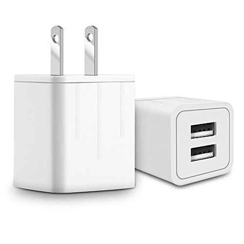 ubp-42a-21w-dual-port-universal-usb-wall-charger