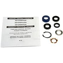 Edelmann 7877 Power Steering Power Cylinder Piston Rod Seal Kit