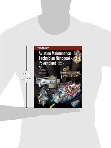 Buy aircraft maintenance technician