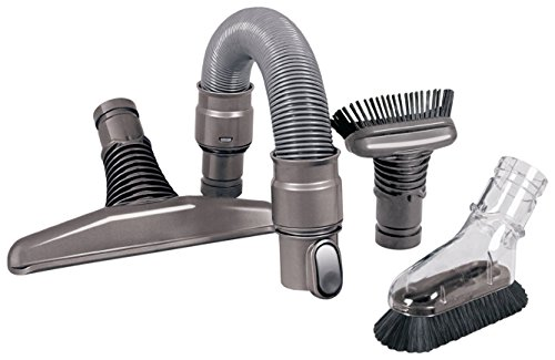 - Dyson Cordless Tool Kit - Genuine Dyson Product, shipped by BuyParts