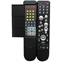hotsmtbang Replacement Remote Control For Denon AVR-3805E2 AVR-4311CI AVR-A100 AVR-1508 RC-1098 RC-1085 AVR-2308CI 7.1-Channel AV A/V Receiver