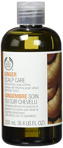 the-body-shop-ginger-scalp-care-84-fluid-ounce