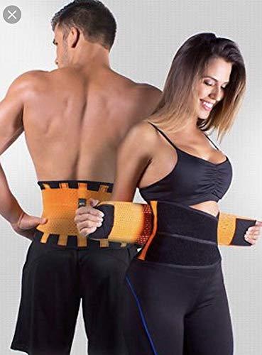 xtreme power belt - 5