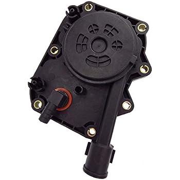 Dorman 911-590 Crankcase Ventilation Valve