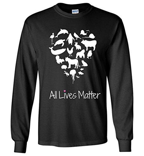 All-Animals-Lives-Matter-Vegan-Long-Sleeve