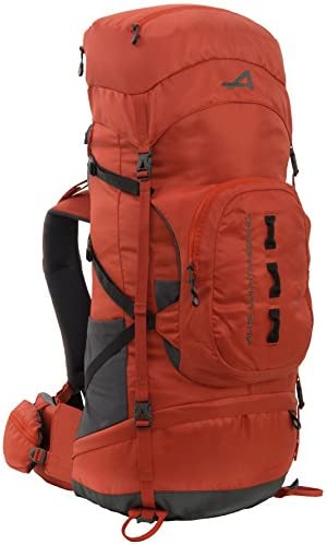ALPS Mountaineering Internal Frame Liters product image