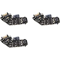 3 x Quantity of Walkera Furious 320(C) Tilt Rotor Brushless ESC CCW Counter-Clockwise Furious 320(C)-Z-32 Electronic Speed Controller