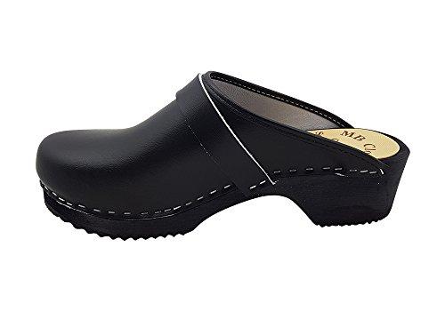 black Standart Standart clogs black Clogs Clogs Standart black clogs Clogs clogs qZw81S1