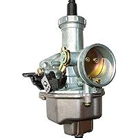 Oriental Power Carburetor For Honda ATC185 ATC185S ATC200...