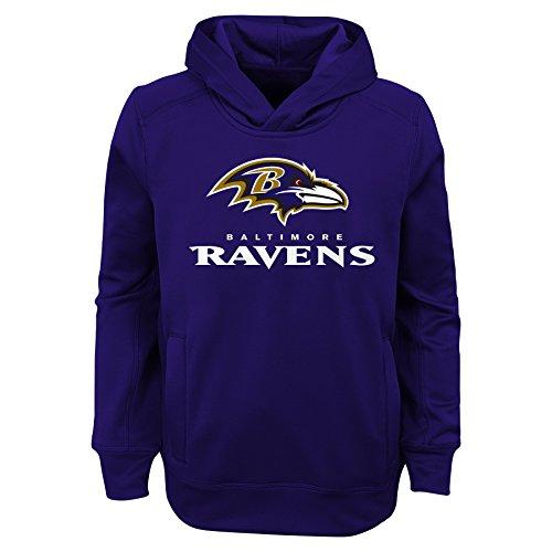 Buy purple ravens nfl jersey