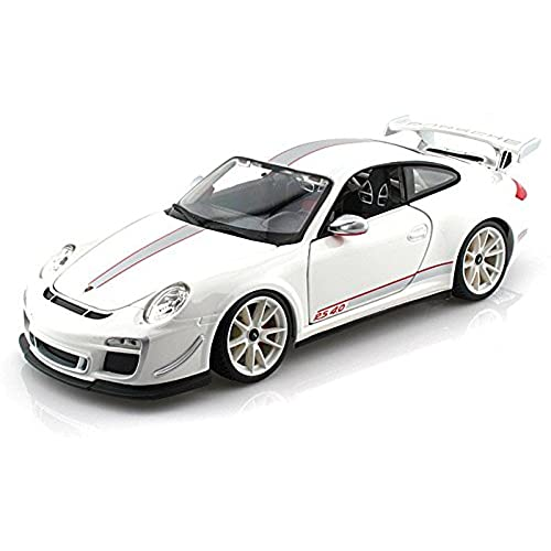 Porsche 911 GT3 RS: Amazon.com