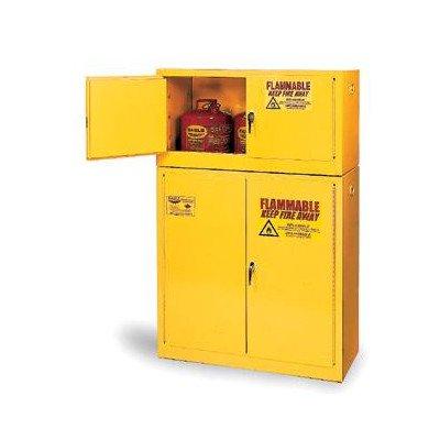 30 Gallon Cabinet - 3