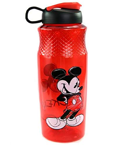 Top 10 Best Mickey Water Bottle Which Is The Best One In