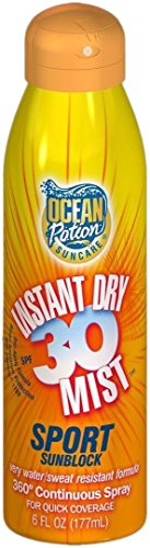 ocean-potion-sport-cooling-sunscreen-spray-spf-30-6-oz-pack-of-1-