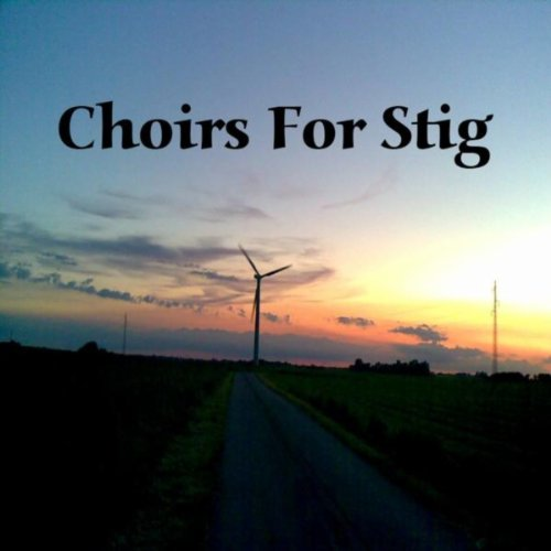 Choirs for Stig by Tcibit on Amazon Music - Amazon com