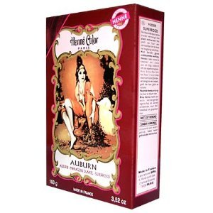 auburn-henne-colour-natural-henna-hair-colouring-dye-powder-100g-352-oz