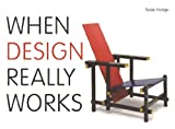 When Design Really Works, Susie Hodge, 1438004540