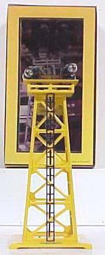 O #395 Floodlight Tower