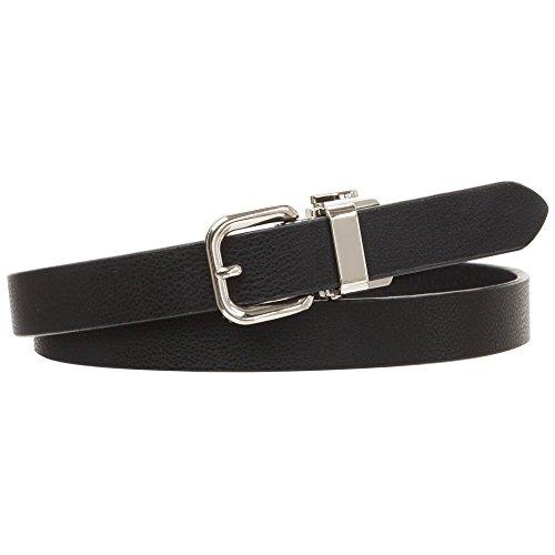 slide belts women - 2