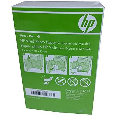 hp-4x6-matte-vivid-photo-paper-180