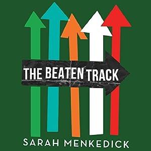The Beaten Track Audiobook