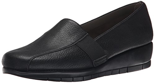 aerosoles-womens-mainland-slip-on-loaferblack75-m-us