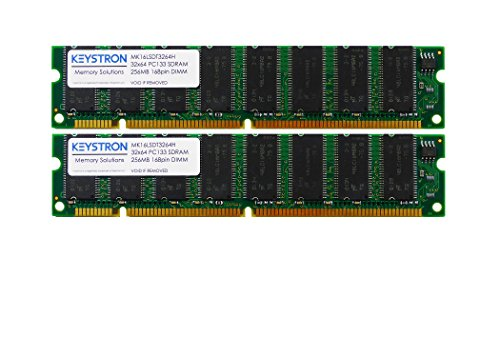 512MB 2 x 256MB Memory Kit for Yamaha Motif ES6 ES7 for sale  Delivered anywhere in Canada