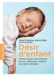 DESIR D ENFANT