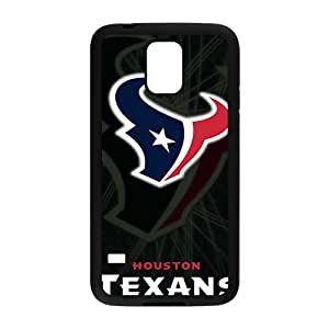 Texans Bestselling Hot Seller High Quality Case Cove For Samsung Galaxy S5