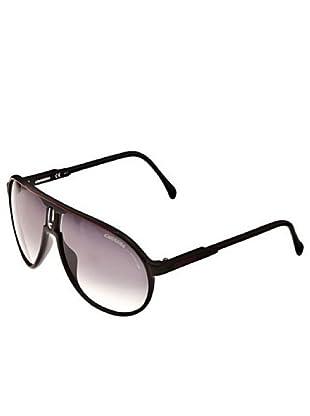 d63a1551f5 Carrera Sunglasses Unisex « ES Compras Moda PrivateShoppingES.com