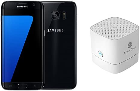 Samsung S7 Edge.- Versión Extranjera: Amazon.es: Electrónica