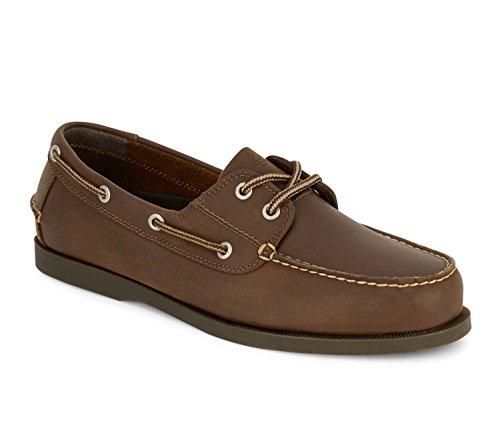 Dockers Shoe Size Comparison