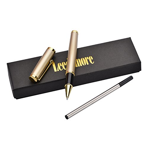 Classic Metal Ballpoint Pen for Souvenir Gift, ...